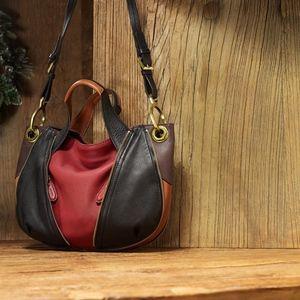 OrYANY Pebble Leather Lian Satchel Handbag